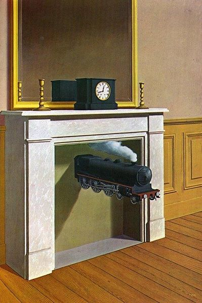 Magritte_Time_transfixed.jpg