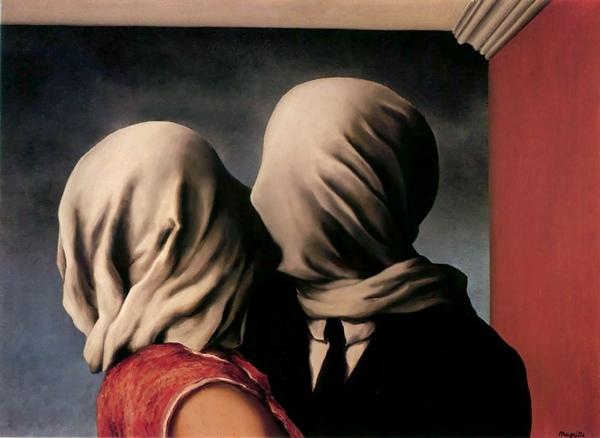 Magritte_The Lover.jpg