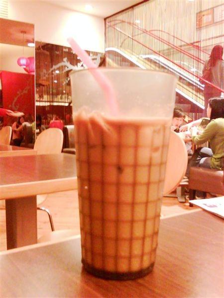 鴛鴦奶茶.JPG