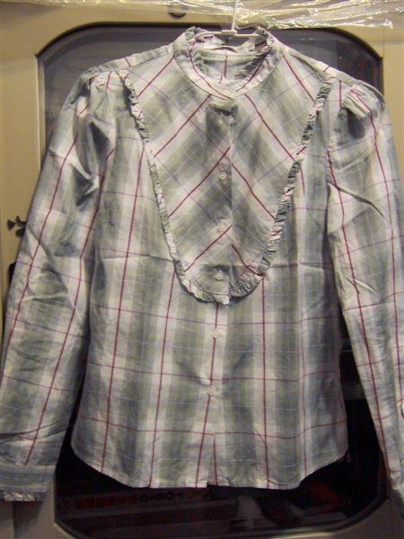 襯衫.JPG