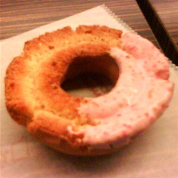 草莓歐菲香 (1).JPG