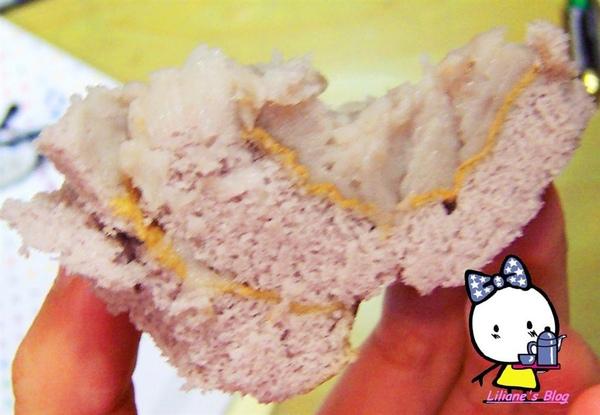 香帥蛋糕側切面1.JPG