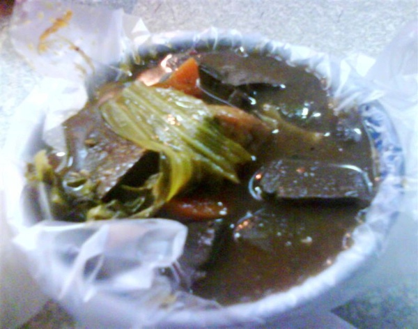 馬來西亞咖哩-雜燴湯.JPG