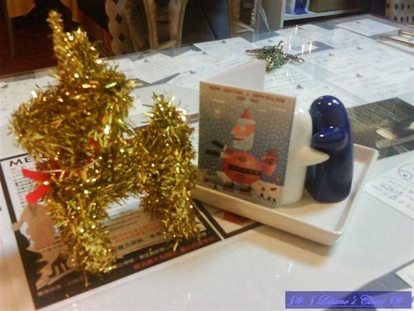 餐桌擺飾1.JPG