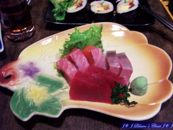 會津屋-生魚片.JPG