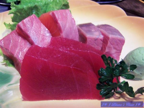 會津屋-生魚片近照.JPG
