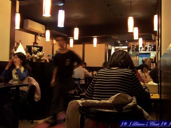 會津屋-室內.JPG