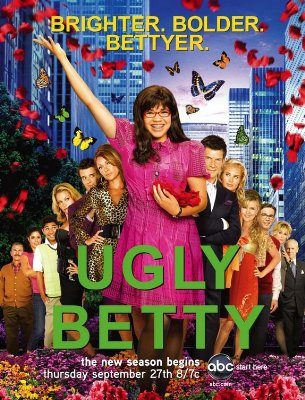 Ugly Betty1.jpg