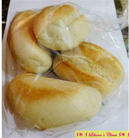法國小麵包 (1).JPG