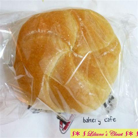 風車麵包.JPG