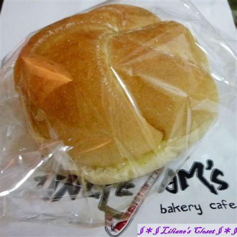 風車麵包-側照.JPG