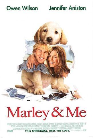 Marley&me2.jpg