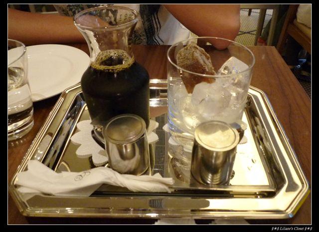 米朗琪-冰滴咖啡NT130.JPG