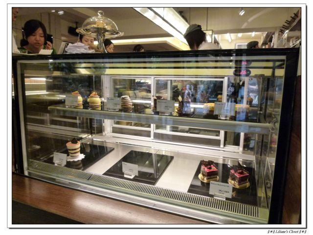 米朗琪-蛋糕窗.JPG