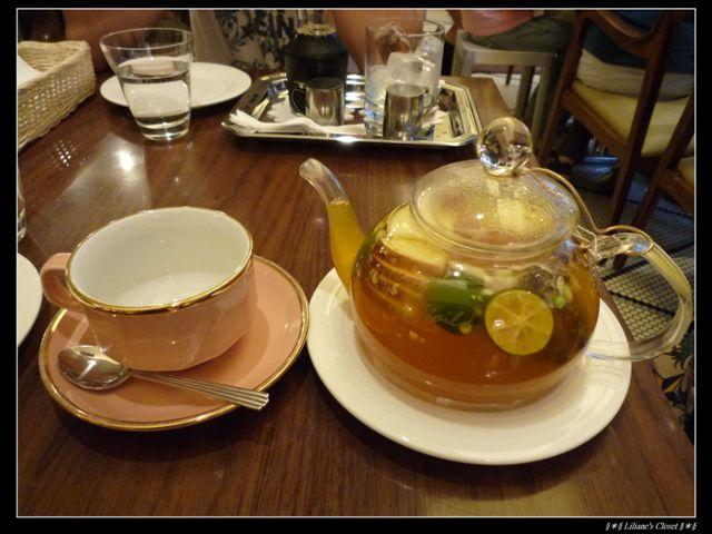 米朗琪-鮮果茶NT160.JPG
