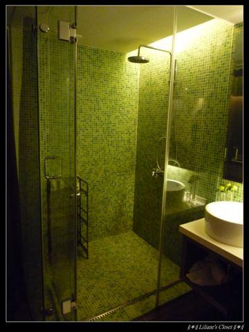 Escents-衛浴.JPG