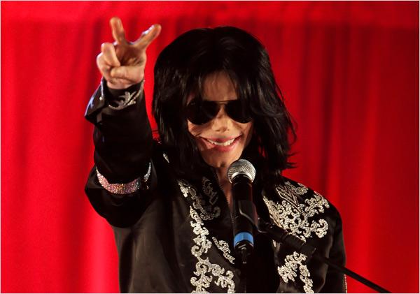 Michael Jackson.JPG