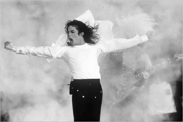 Michael Jackson6.JPG