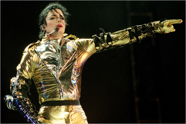 Michael Jackson9.jpg