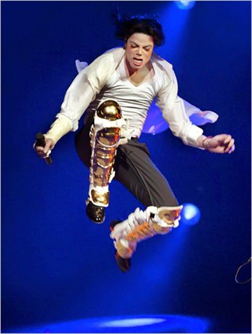 Michael Jackson10.JPG