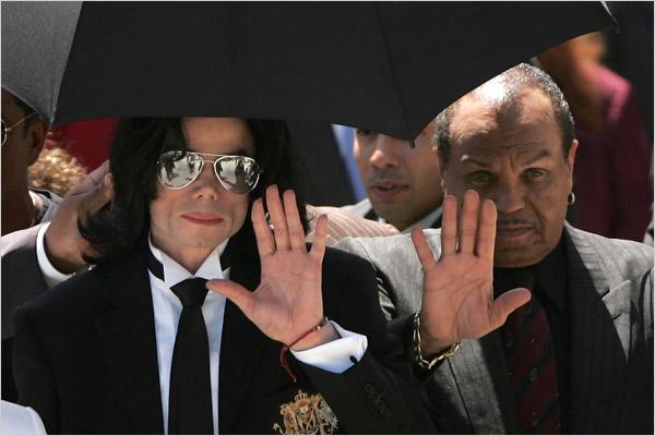 Michael Jackson11.jpg