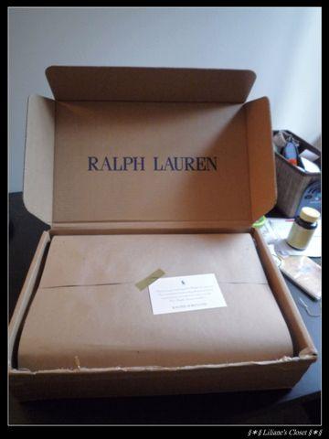 Ralph Luren (1).JPG