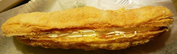 solvang-waffle.JPG