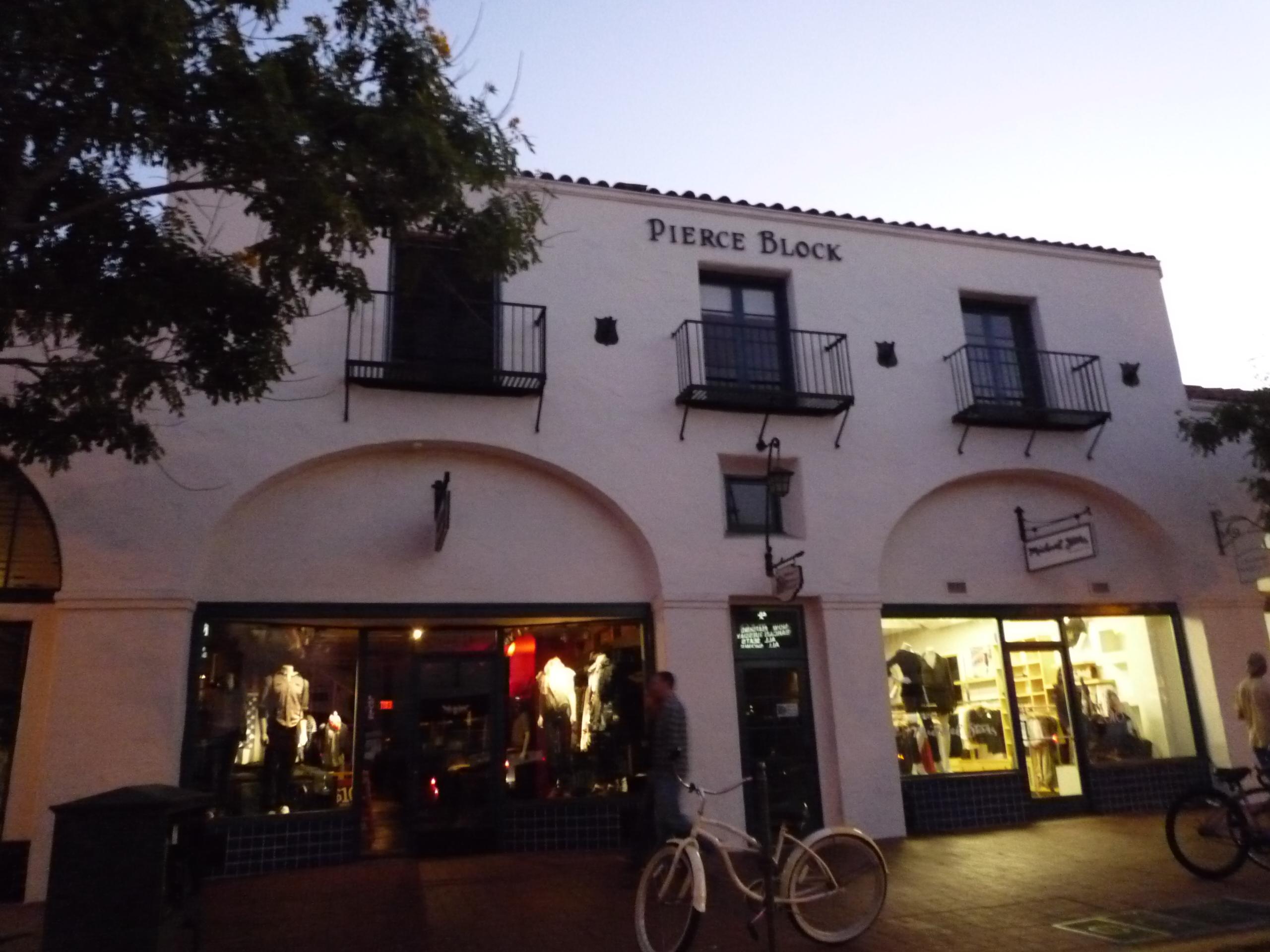 Santa Barbara-street1.JPG