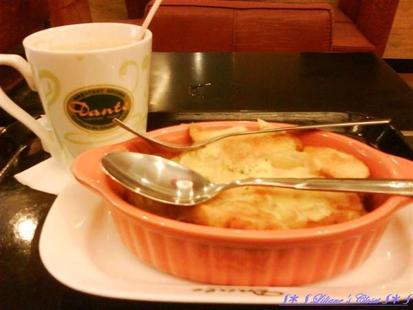 起士馬鈴薯套餐NT105.JPG