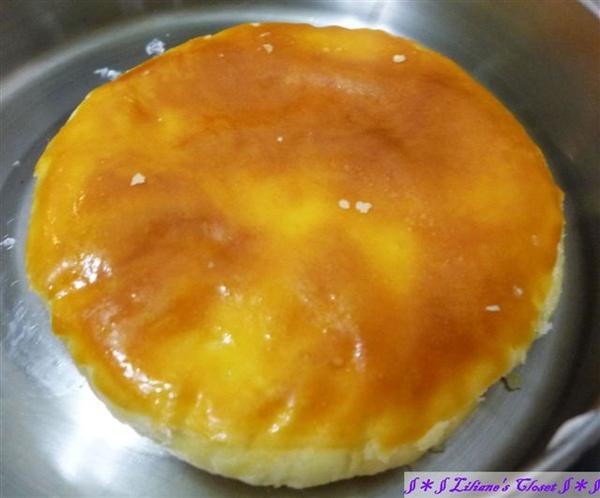 聖保羅酥餅-外觀.JPG