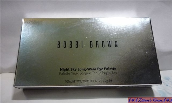 Bobbi Brown-外盒.JPG