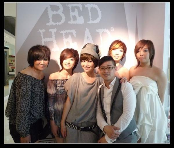 4 model& designer.JPG
