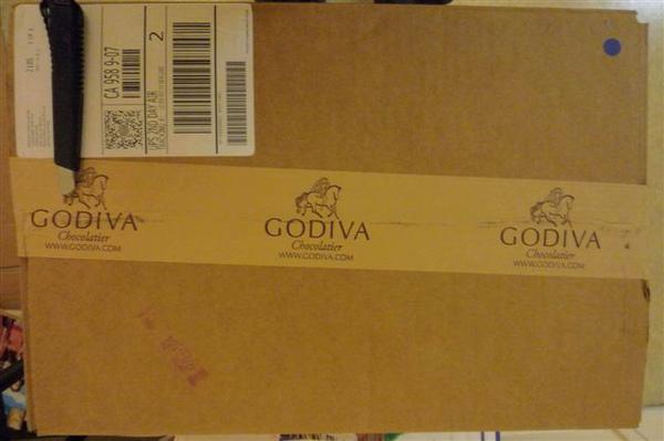 Godiva-外盒.JPG