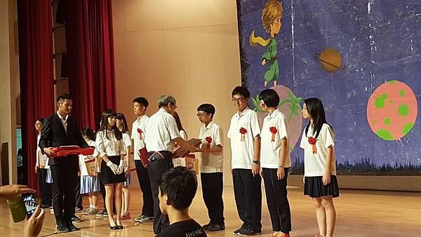 20170611畢業典禮-1.jpg