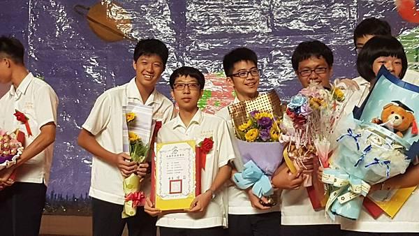 20170611畢業典禮-3.jpg