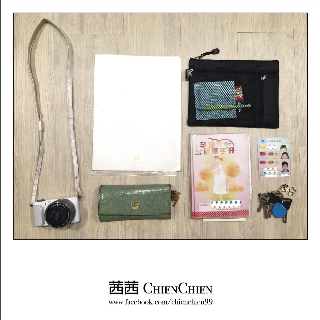 待產包+板模-10-01.jpg