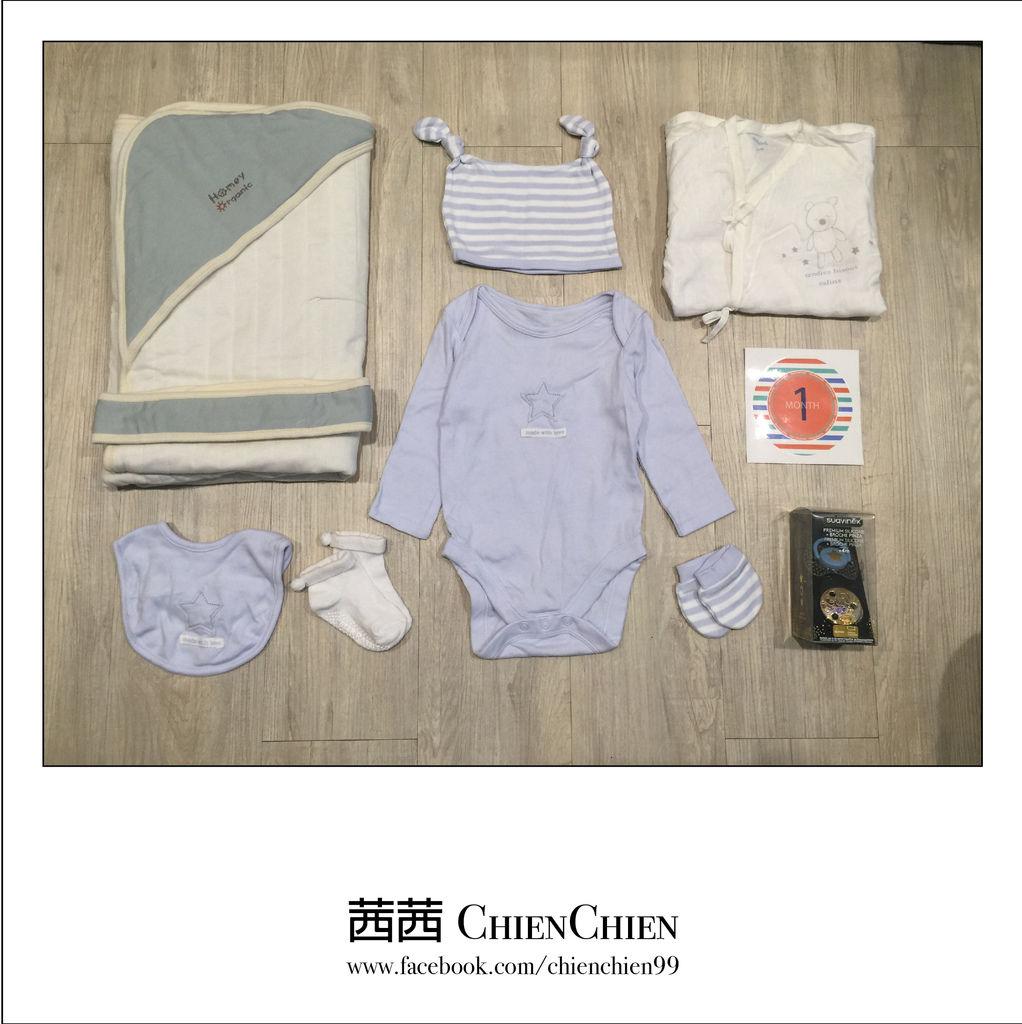 待產包+板模-08-01.jpg