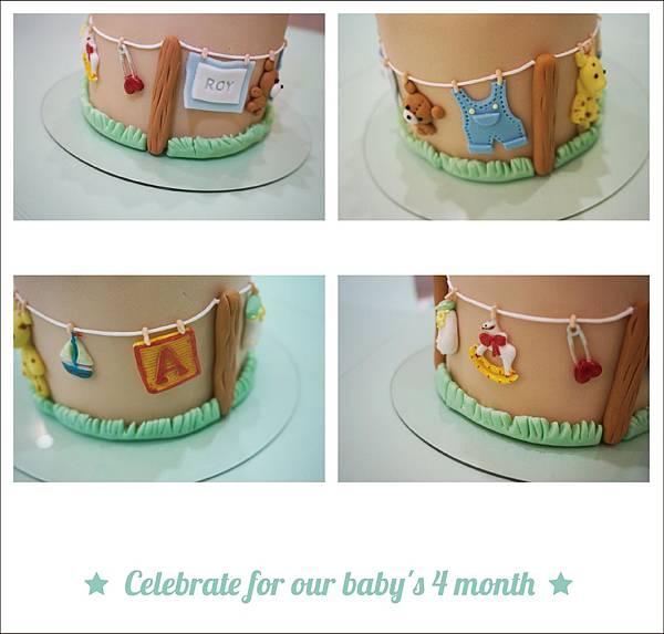 彌月蛋糕 03-01.jpg