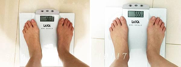 體重2-01.jpg