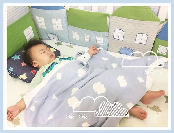 英國 shnuggle 寶寶毯  雲朵3-01.jpg