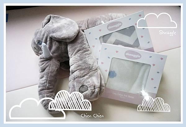 寶寶毯 ai做圖-01.jpg
