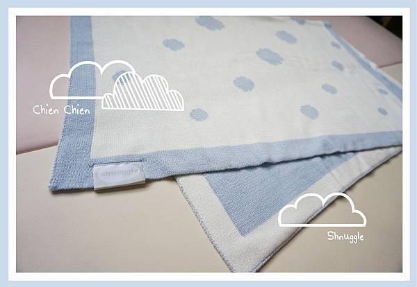 英國 shnuggle 寶寶毯 雲朵5-01.jpg