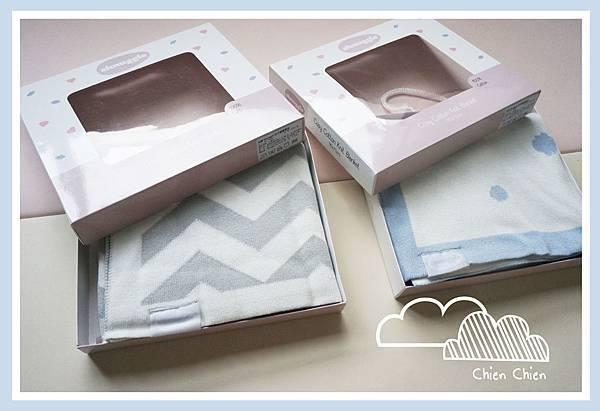 英國 shnuggle 寶寶毯 雲朵2-01.jpg