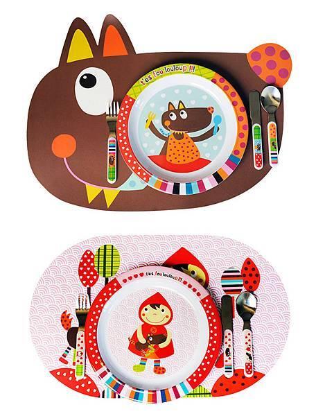 餐具組_01-1.jpg