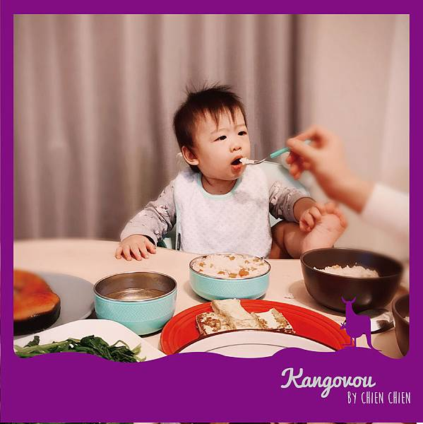 小袋鼠 日常吃飯-01-01.jpg
