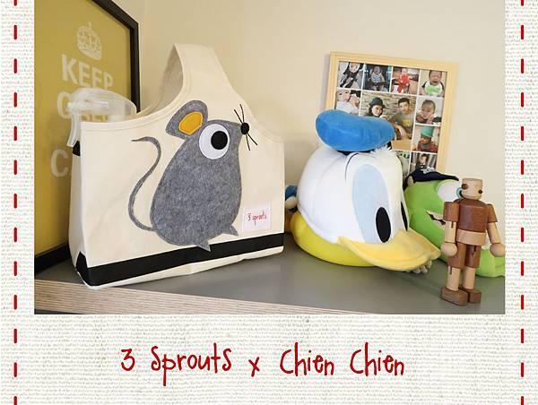 3 sprouts 收納箱 標題首圖-01.jpg