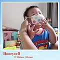 honeywell222-01.jpg