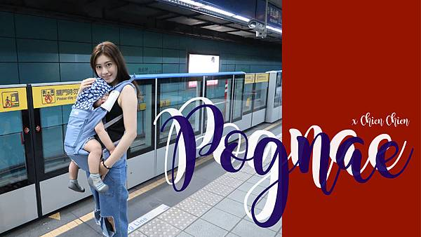 pognae 封面3-01.jpg