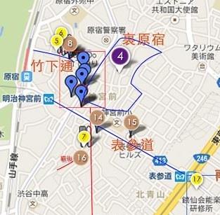 原宿-澀谷-表參道-青山散步地圖 (1).jpg