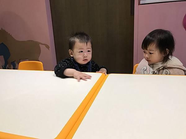 170304 功文體驗課 屁寶1Y (1).JPG
